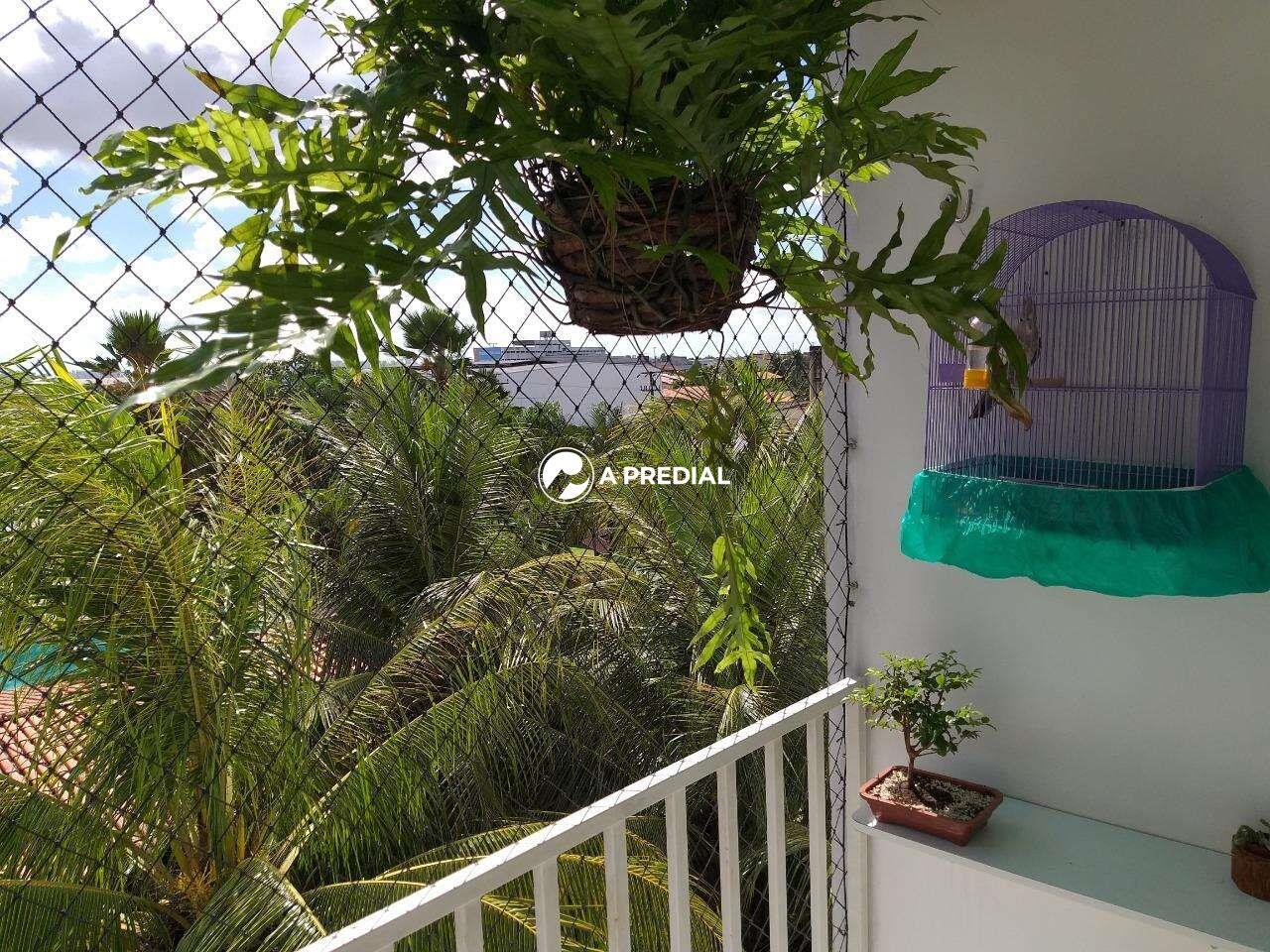 Apartamento à venda no Cocó: 9442f3d1-f-img-20200618-wa0008.jpg