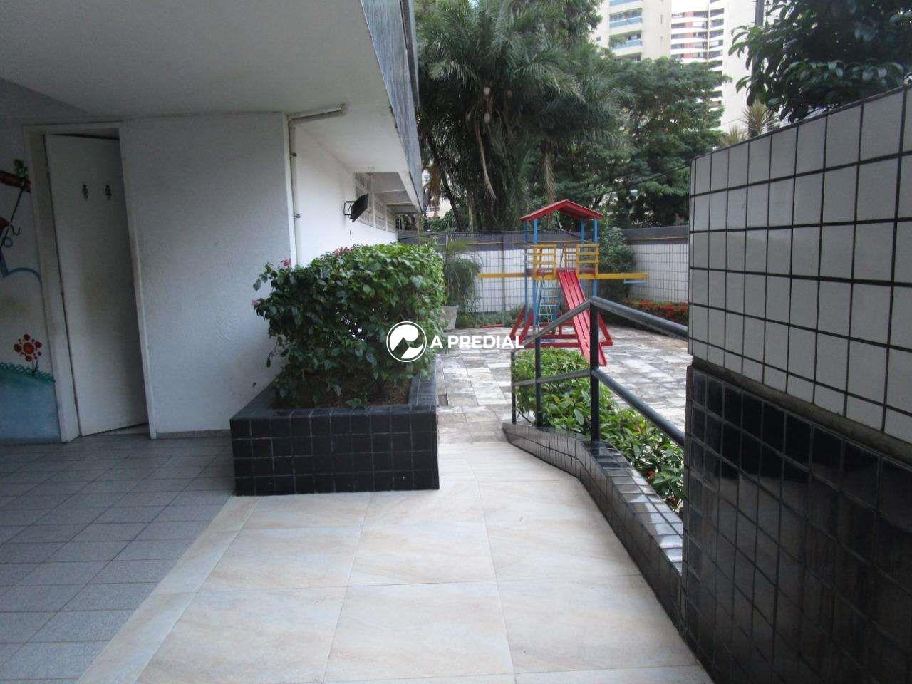 Apartamento à venda no Cocó: ace554e5-0-img-20200617-wa0075.jpg