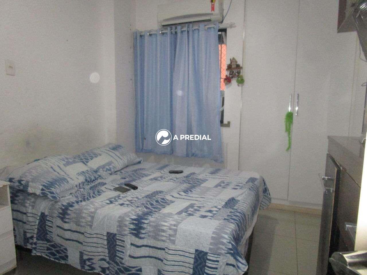 Apartamento à venda no Cocó: b9cb1336-1-img-20200617-wa0095.jpg