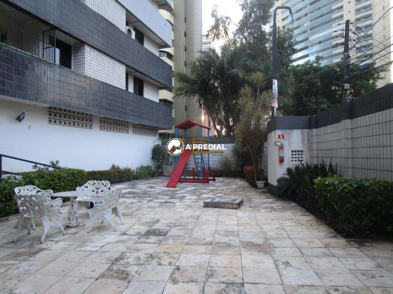 Apartamento à venda no Cocó: bc19f8db-1-img-20200617-wa0074-1.jpg