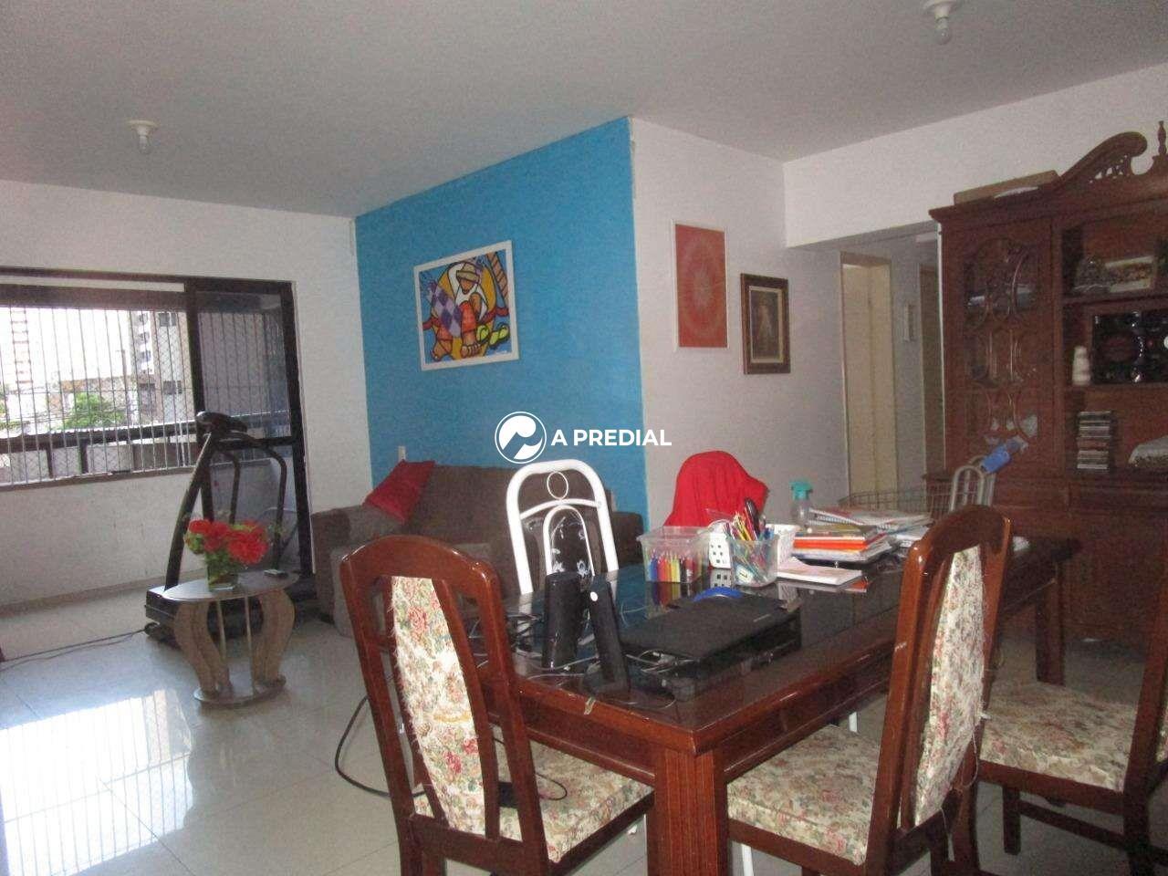 Apartamento à venda no Cocó: de84177d-5-img-20200617-wa0084.jpg