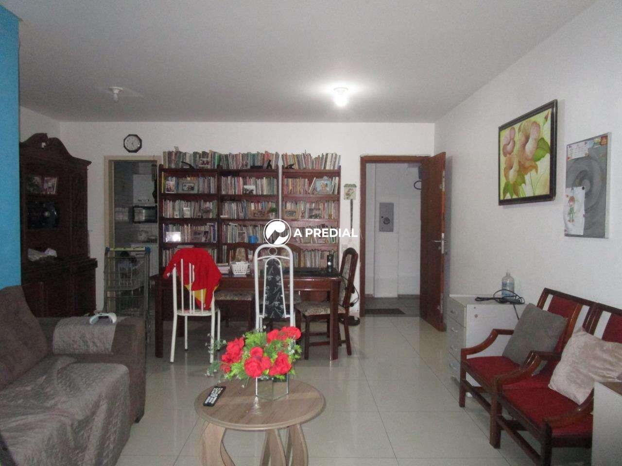 Apartamento à venda no Cocó: eb2cdc56-b-img-20200617-wa0085.jpg
