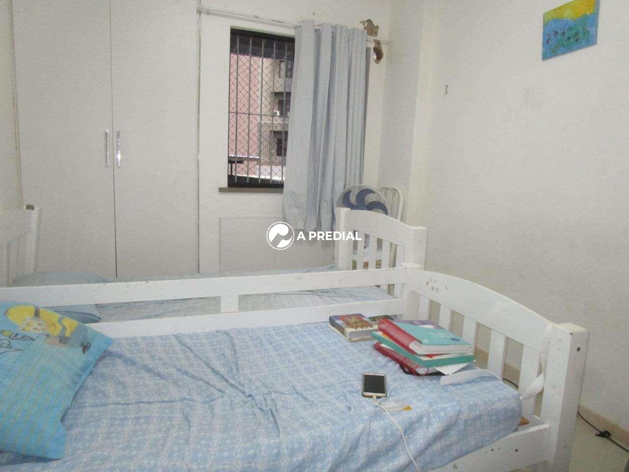 Apartamento à venda no Cocó: f8927733-2-img-20200617-wa0097.jpg