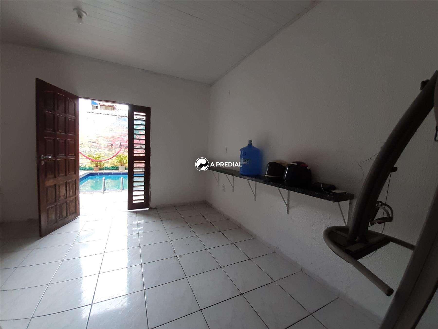 Casa à venda no Prefeito José Walter: 035b88c3-6-20200718_122010.jpg
