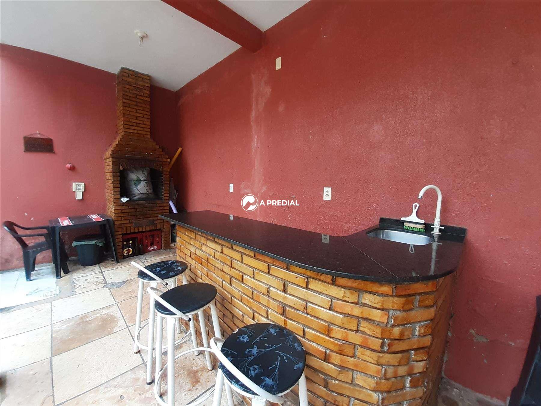 Casa à venda no Prefeito José Walter: 21111278-9-20200718_122413.jpg
