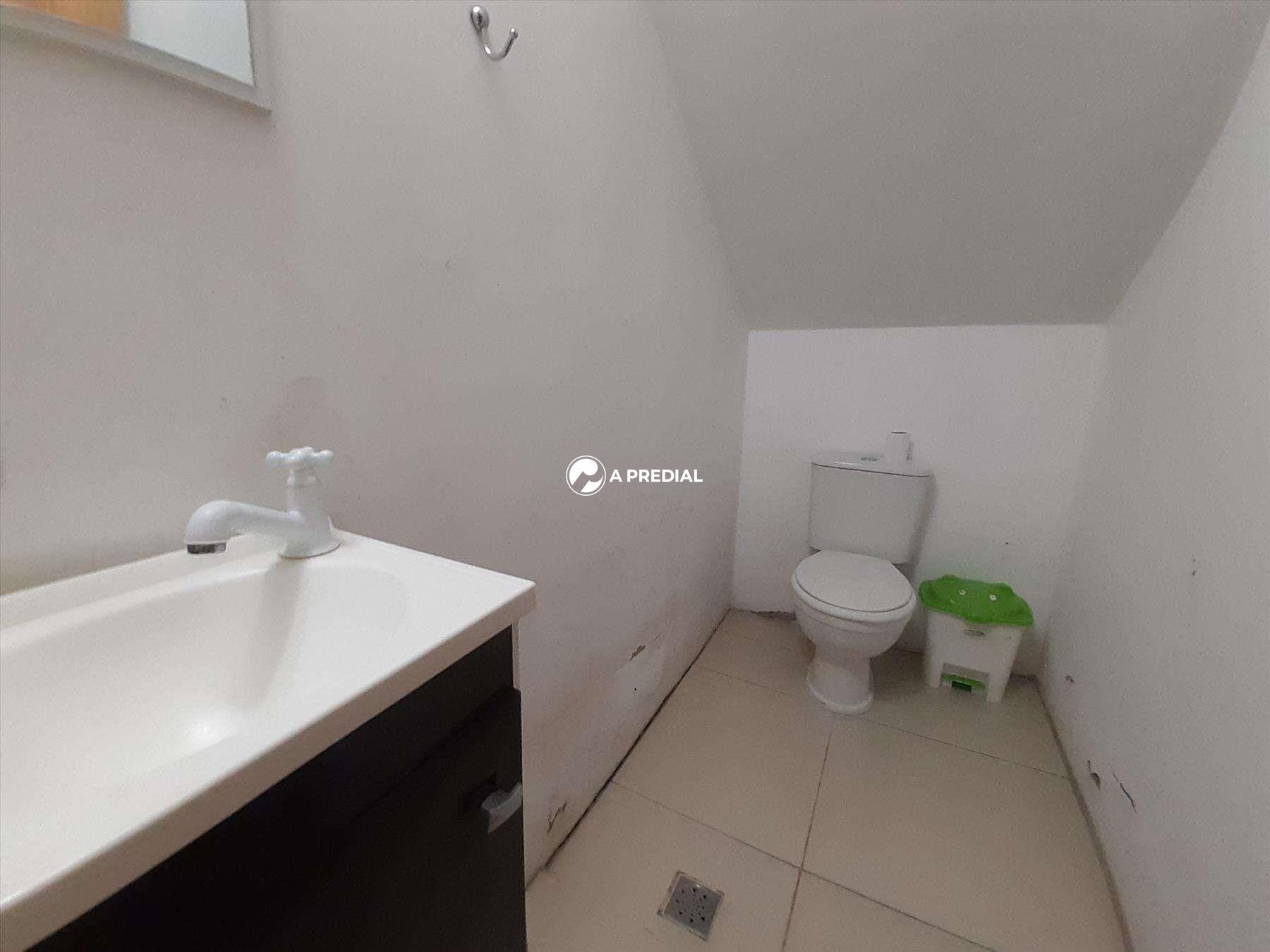 Casa à venda no Prefeito José Walter: 2159d53c-e-20200718_121838.jpg