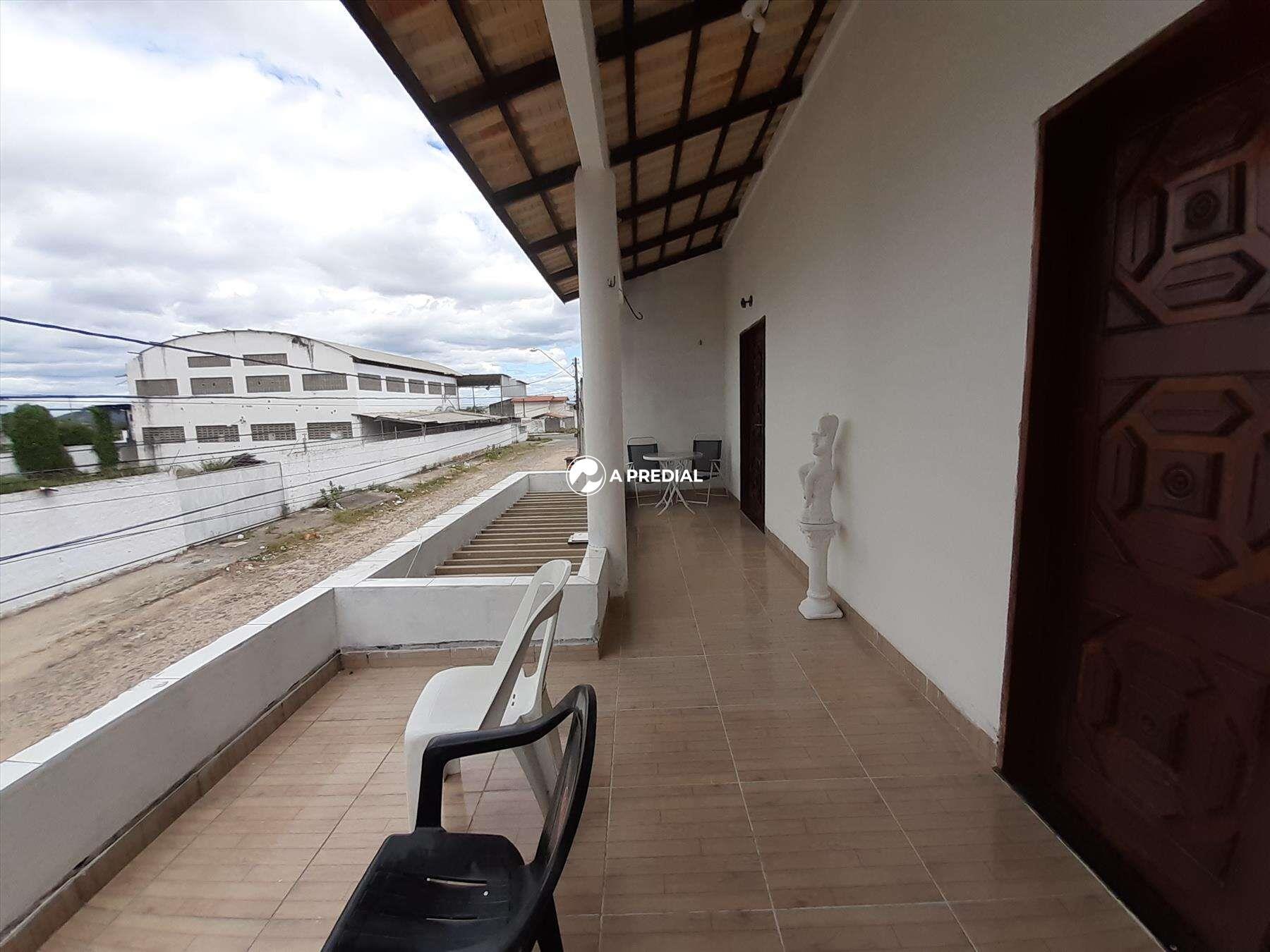 Casa à venda no Prefeito José Walter: 4783702e-7-20200718_121557.jpg