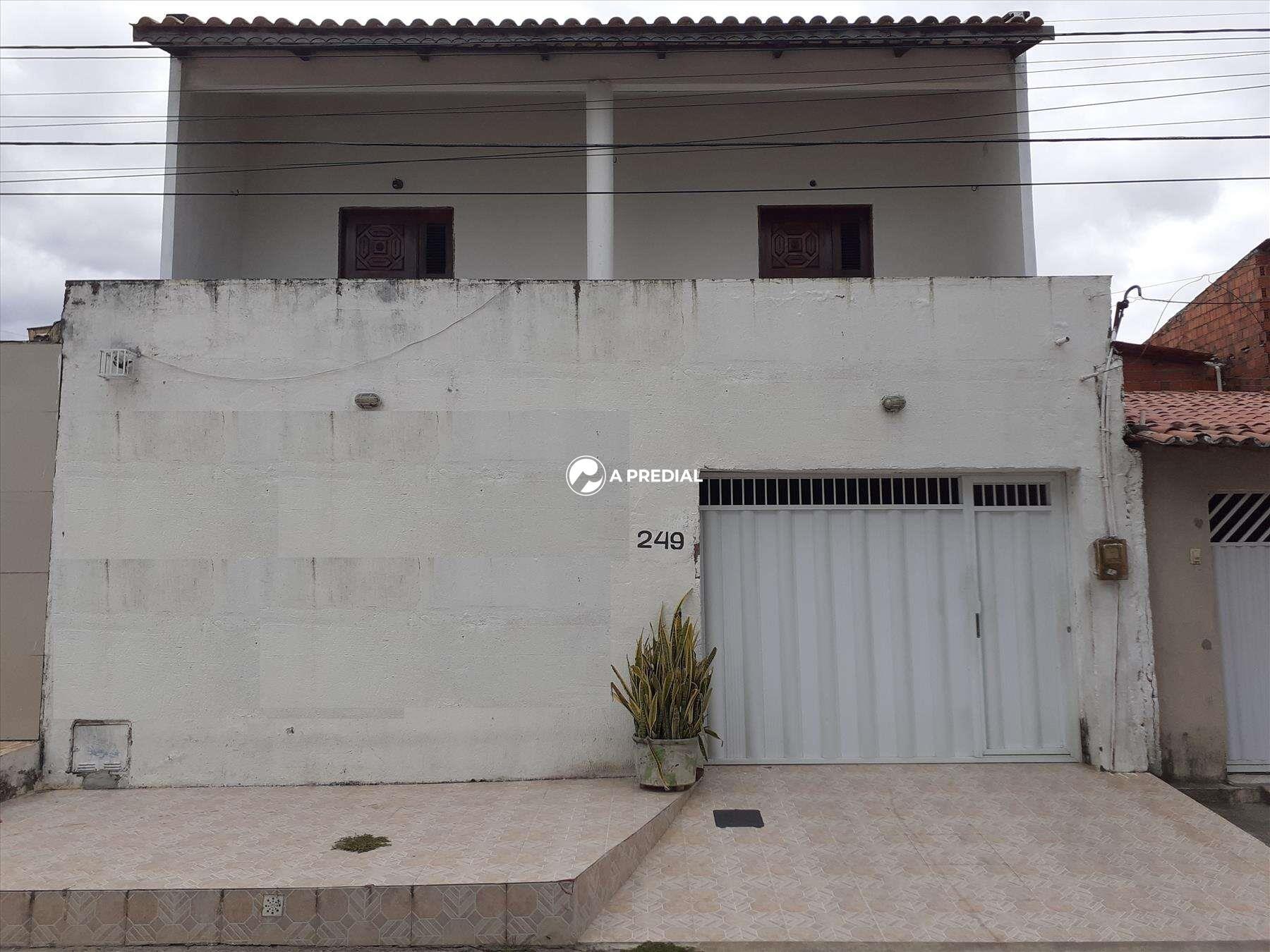 Casa à venda no Prefeito José Walter: 51ac9899-e-20200718_122934_001.jpg