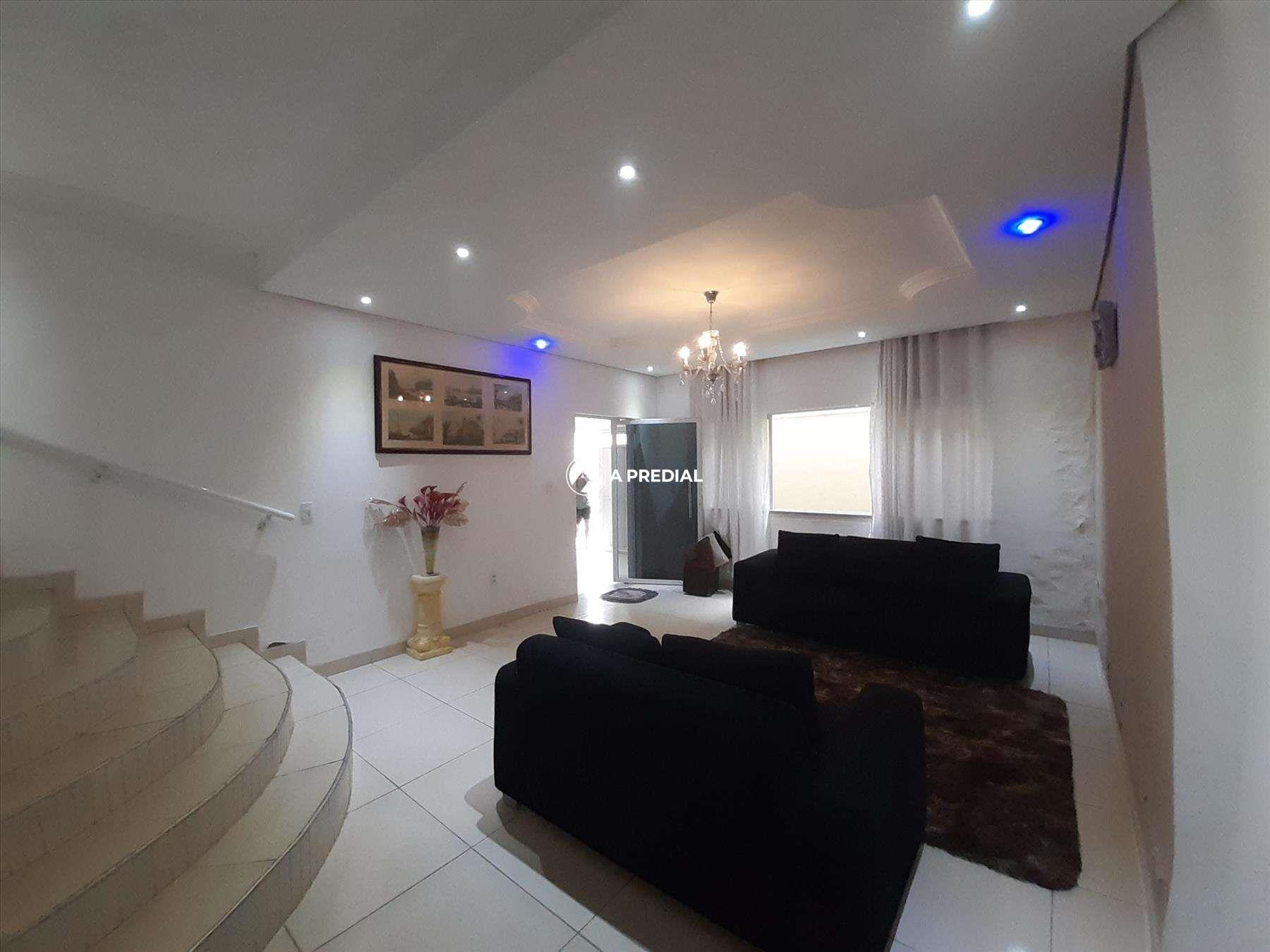 Casa à venda no Prefeito José Walter: 51d819db-b-20200718_123736.jpg