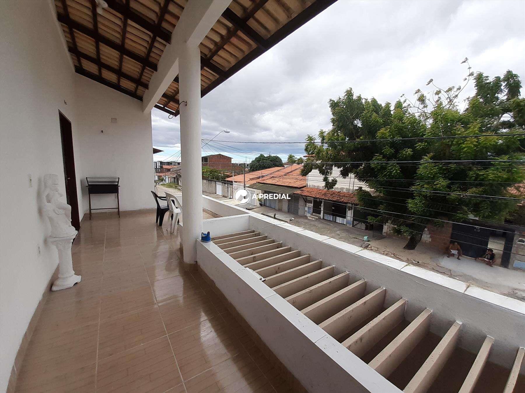 Casa à venda no Prefeito José Walter: 55cc8588-4-20200718_121620.jpg