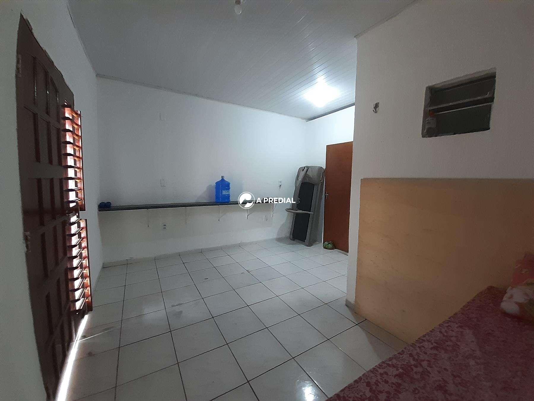 Casa à venda no Prefeito José Walter: 615271cb-a-20200718_122210.jpg