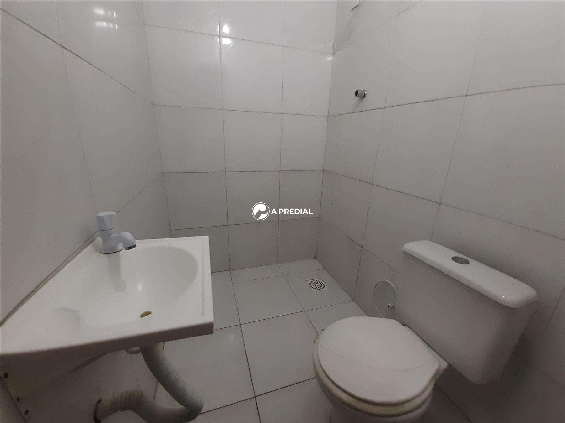 Casa à venda no Prefeito José Walter: 62d91112-d-20200718_121523.jpg