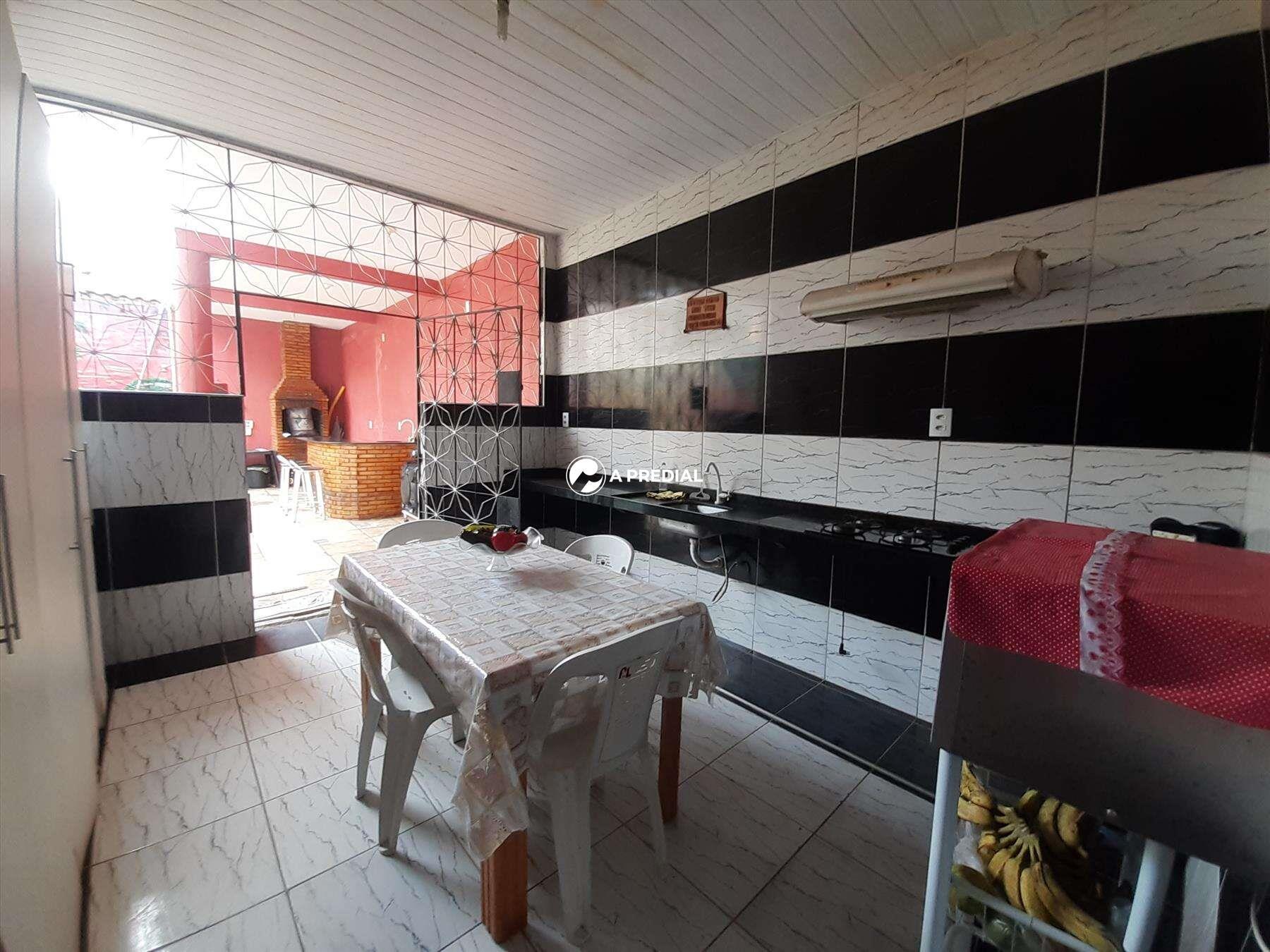 Casa à venda no Prefeito José Walter: 6dffe8db-d-20200718_122315.jpg