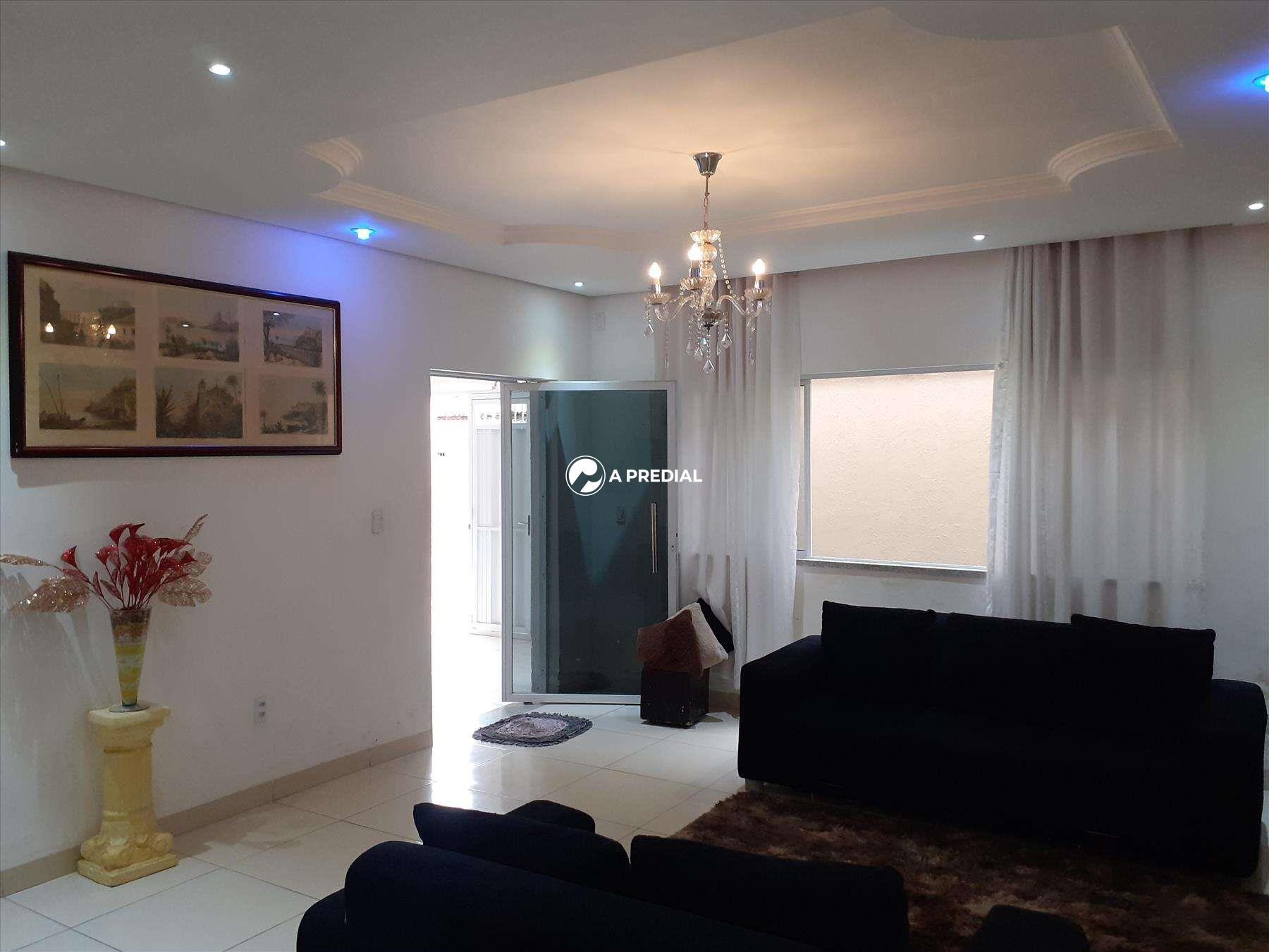 Casa à venda no Prefeito José Walter: 703a343b-0-20200718_123654.jpg