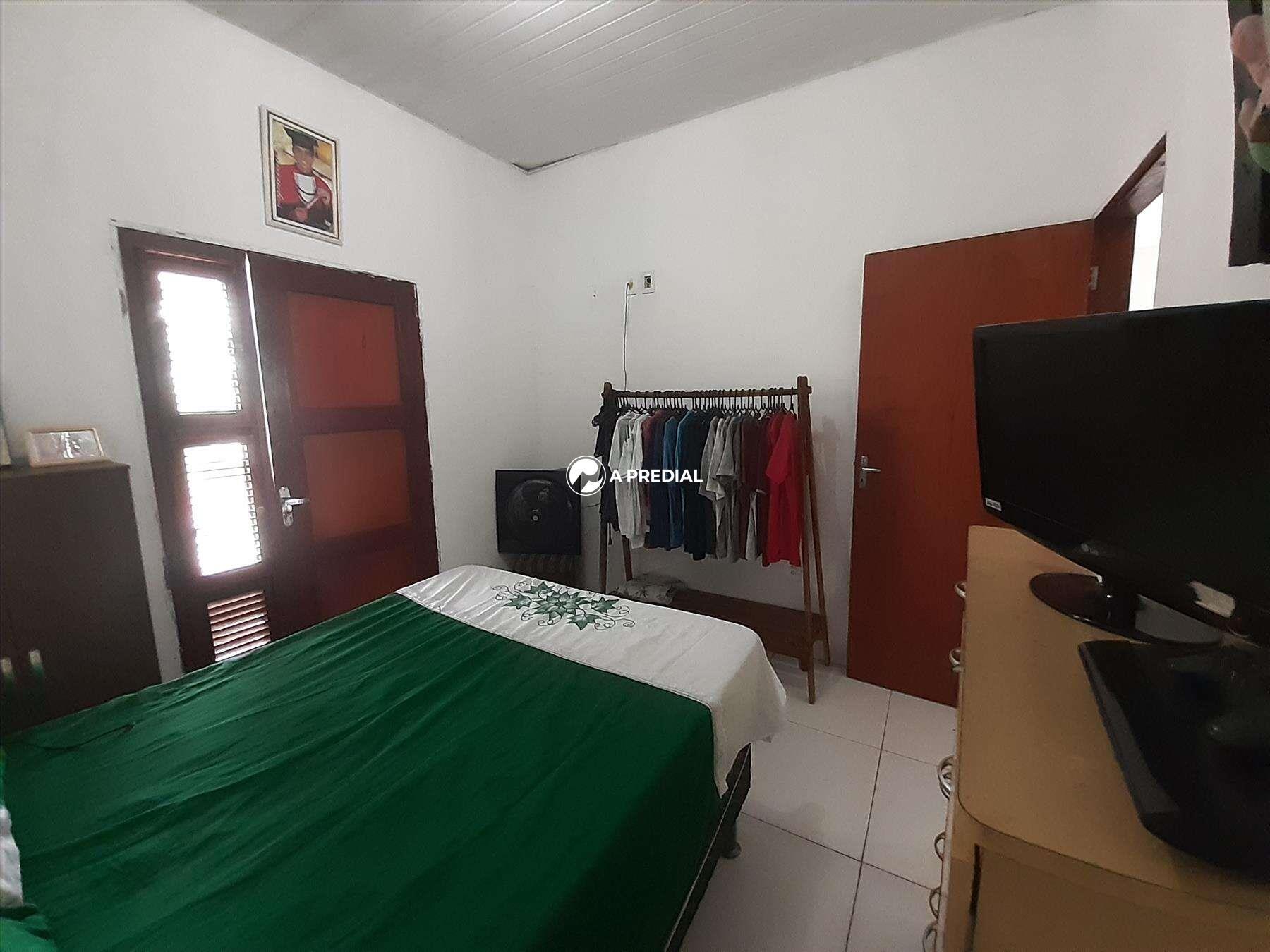 Casa à venda no Prefeito José Walter: 9189dca4-c-20200718_121730.jpg