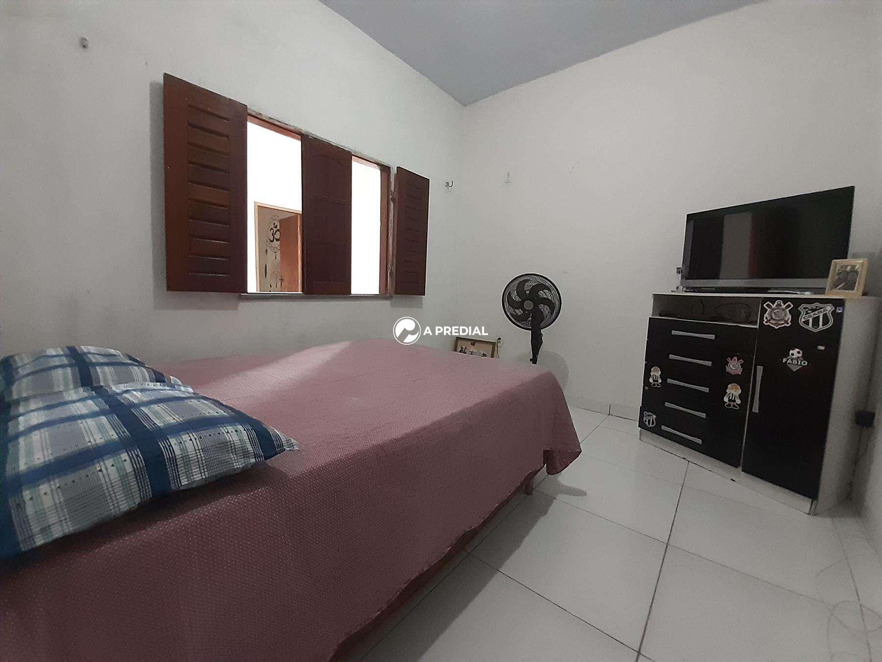 Casa à venda no Prefeito José Walter: 9ba1c456-b-20200718_121317.jpg