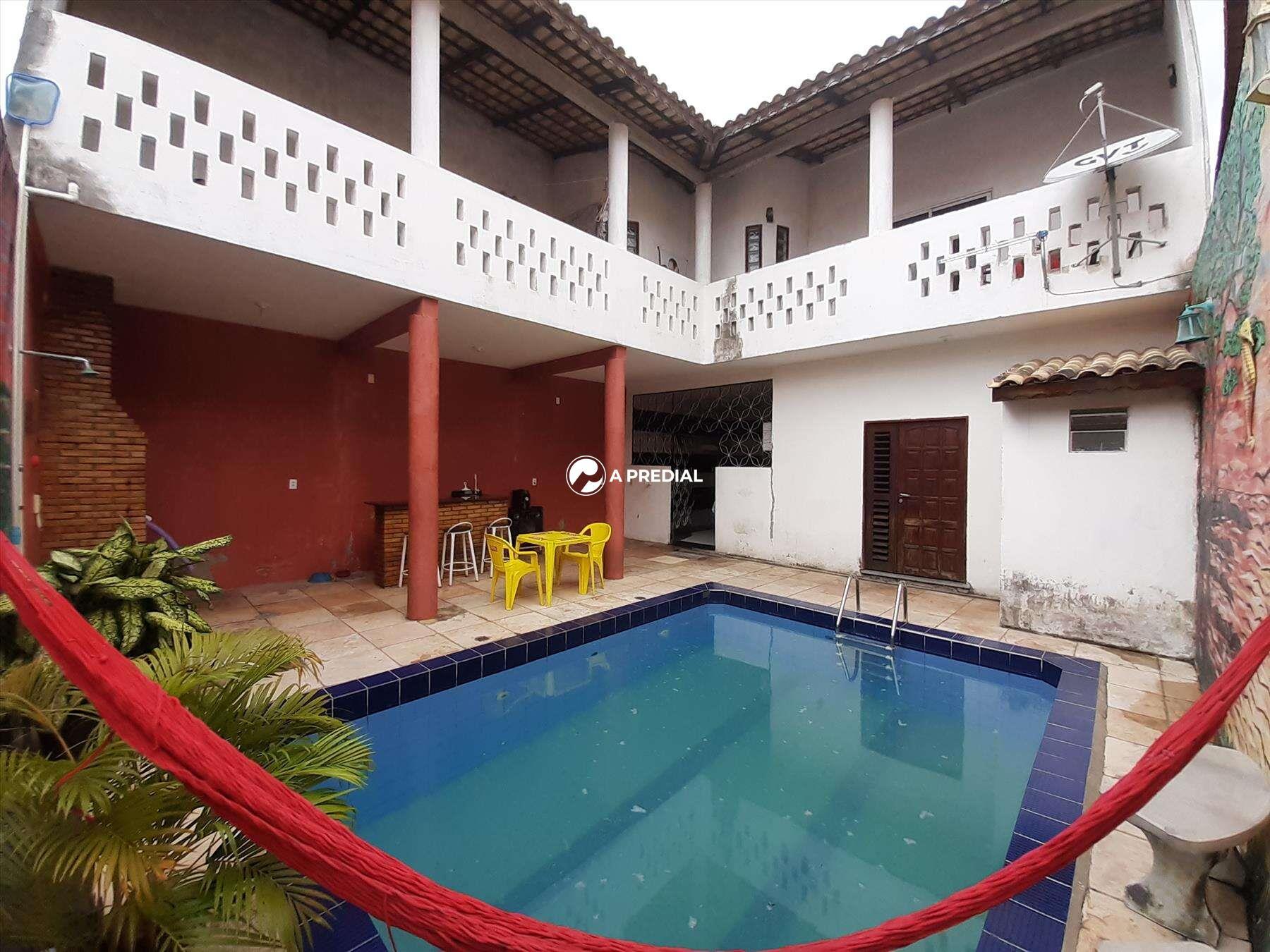 Casa à venda no Prefeito José Walter: 9f12b534-f-20200718_122348.jpg