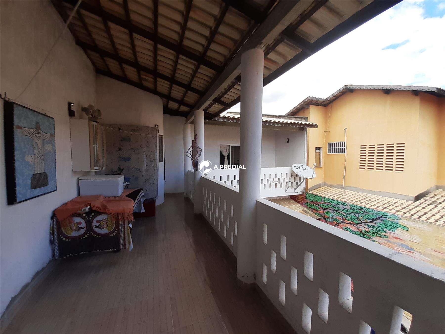 Casa à venda no Prefeito José Walter: 9ff514f9-e-20200718_121245.jpg