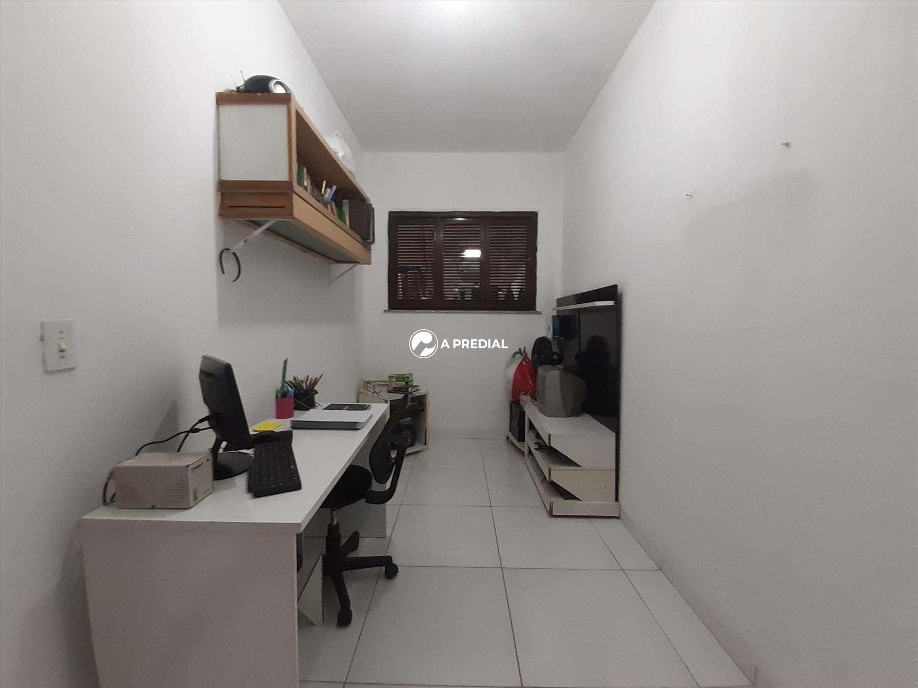 Casa à venda no Prefeito José Walter: a41f374b-0-20200718_121401.jpg