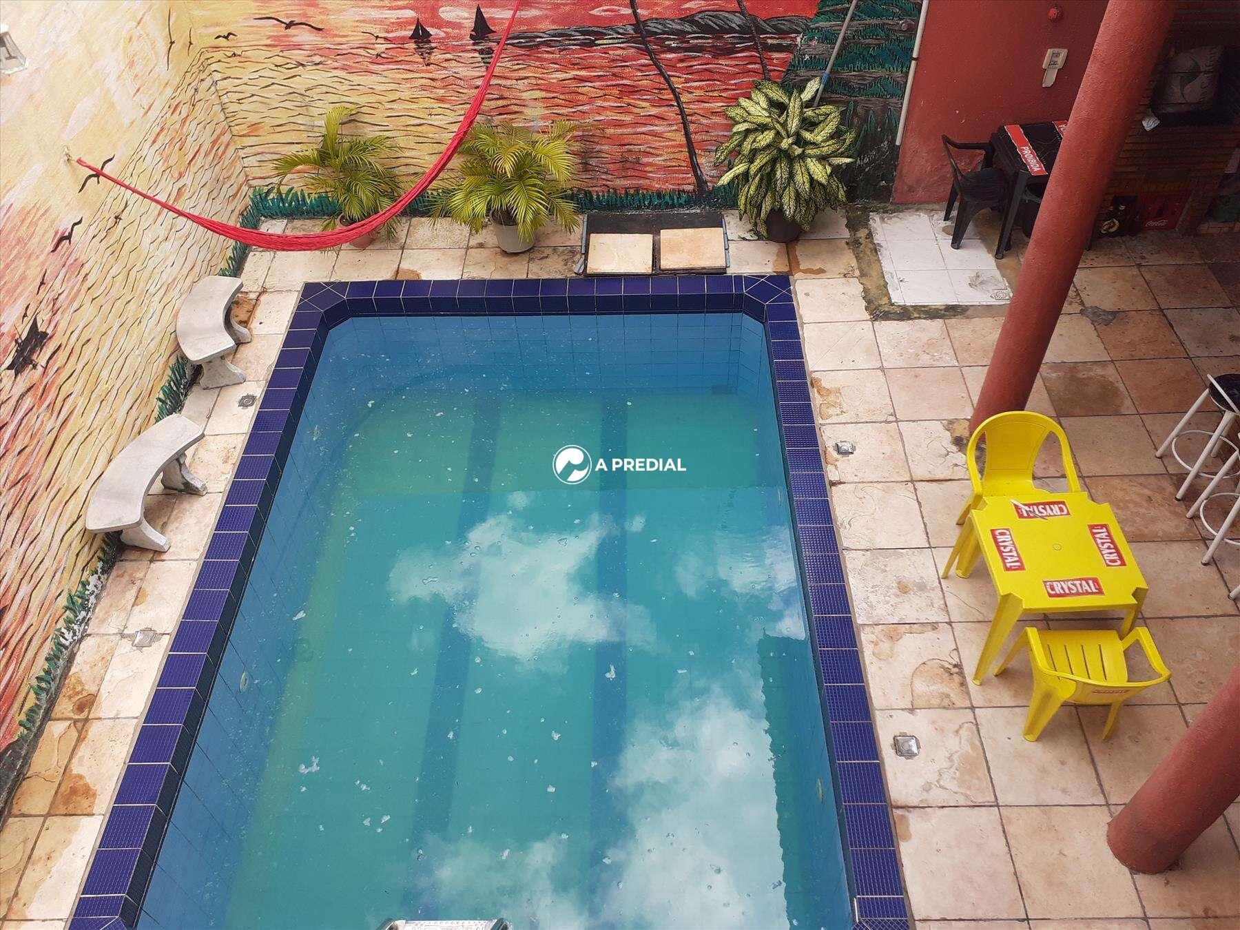 Casa à venda no Prefeito José Walter: a618148d-f-20200718_121116.jpg