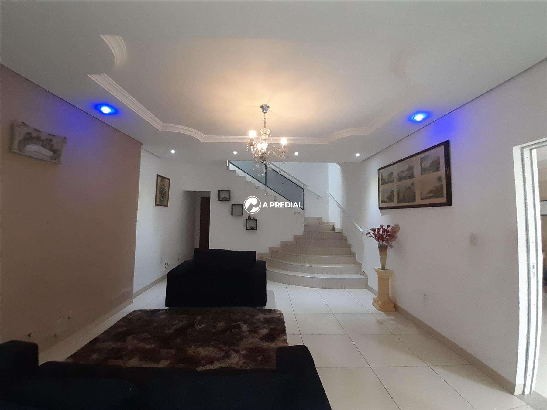 Casa à venda no Prefeito José Walter: b7d0493a-d-20200718_123755.jpg