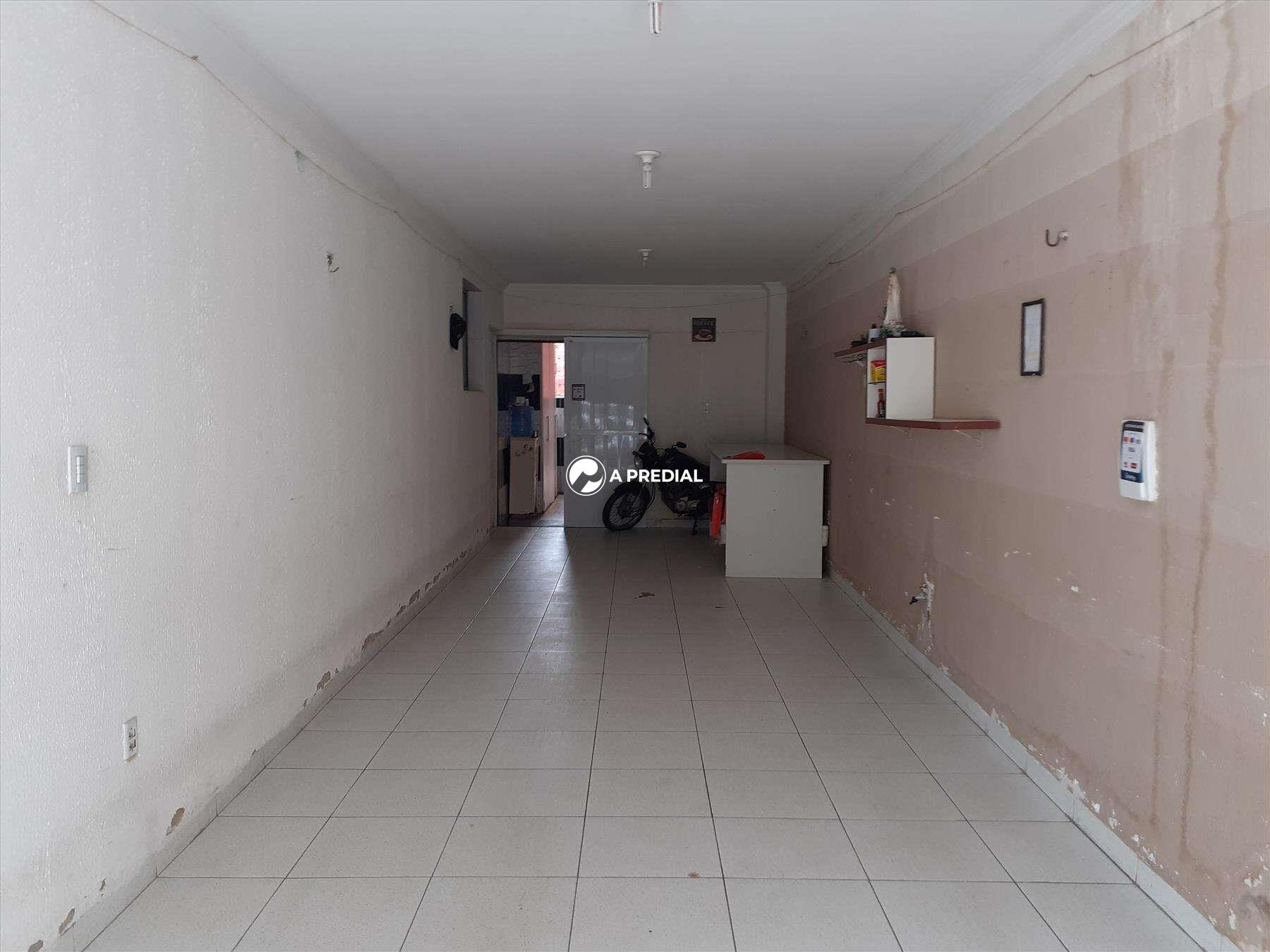 Casa à venda no Prefeito José Walter: c1dfca7f-4-20200718_122717_001.jpg