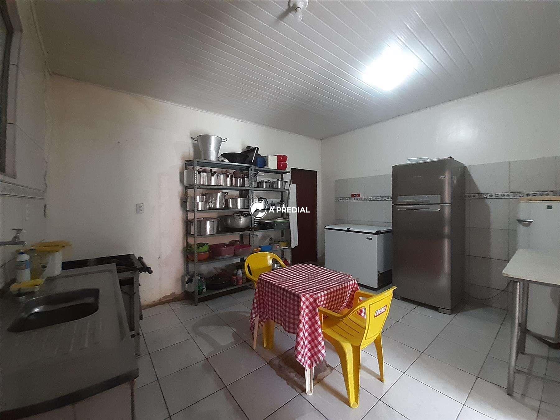 Casa à venda no Prefeito José Walter: e2a36843-9-20200718_121922.jpg