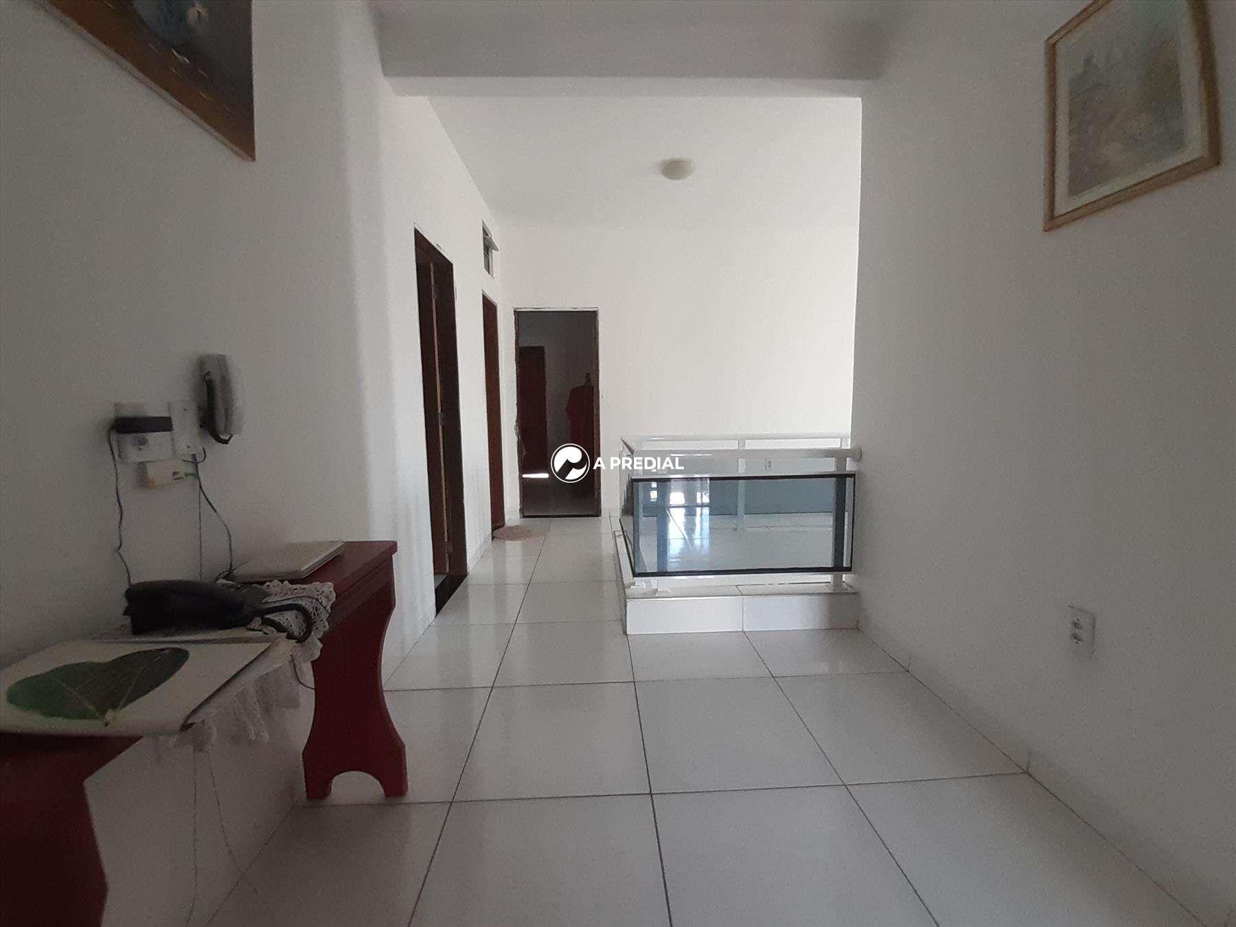 Casa à venda no Prefeito José Walter: ffc359d8-a-20200718_121335.jpg