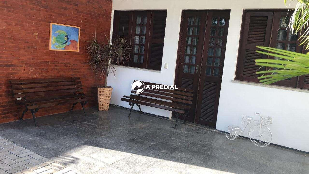 Casa à venda no Sapiranga: 00d70df8-1-img-20200720-wa0199.jpg