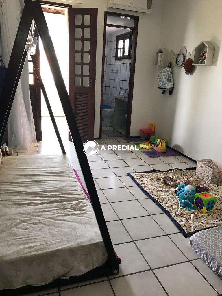 Casa à venda no Sapiranga: 031a4945-4-img-20200722-wa0185.jpg