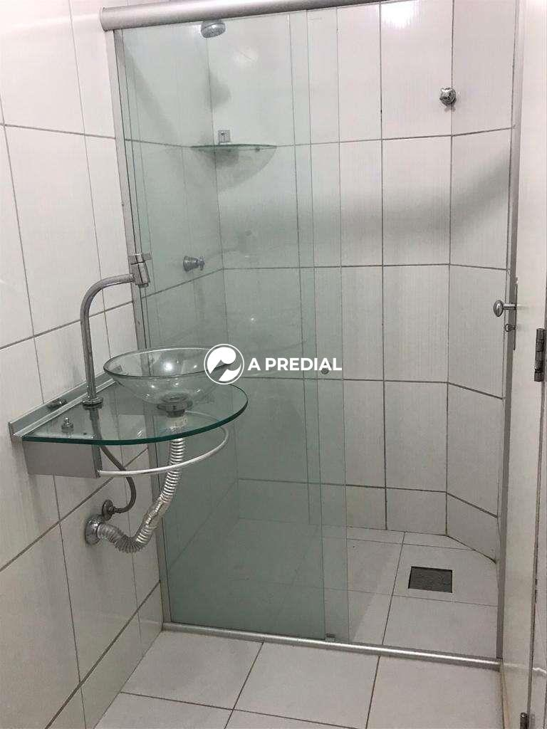 Casa à venda no Sapiranga: 25a5546a-d-img-20200722-wa0183.jpg