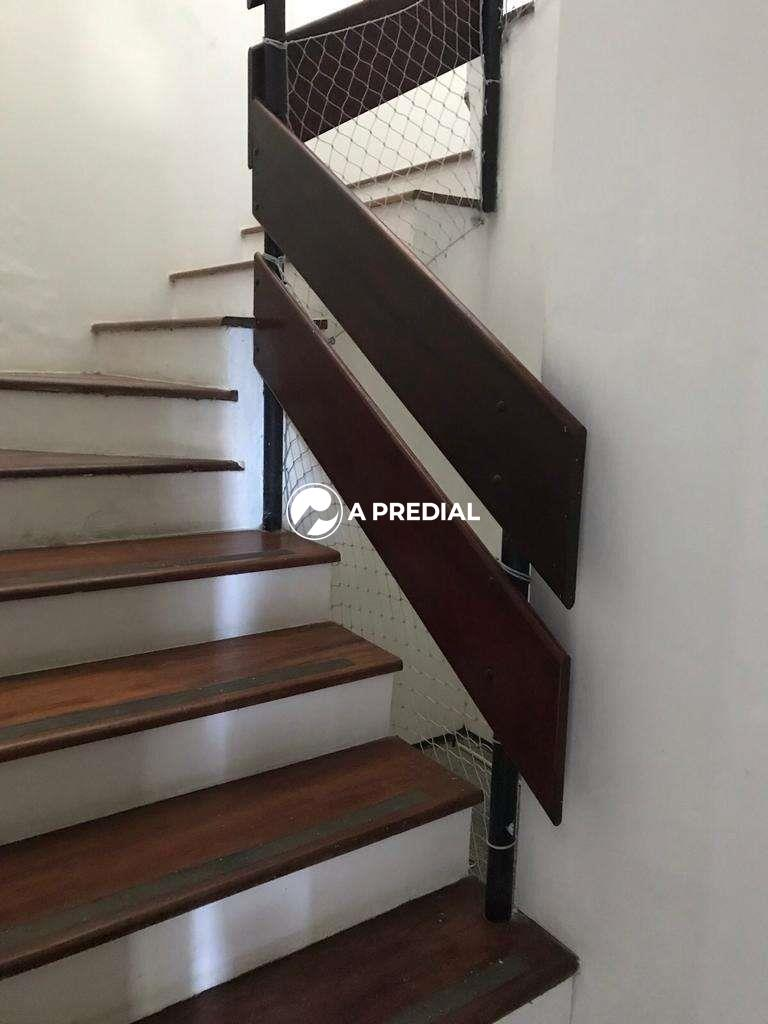 Casa à venda no Sapiranga: 2709a349-a-img-20200722-wa0164.jpg