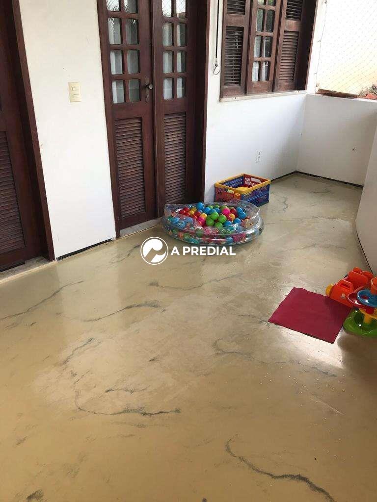 Casa à venda no Sapiranga: 338c315b-f-img-20200722-wa0181.jpg