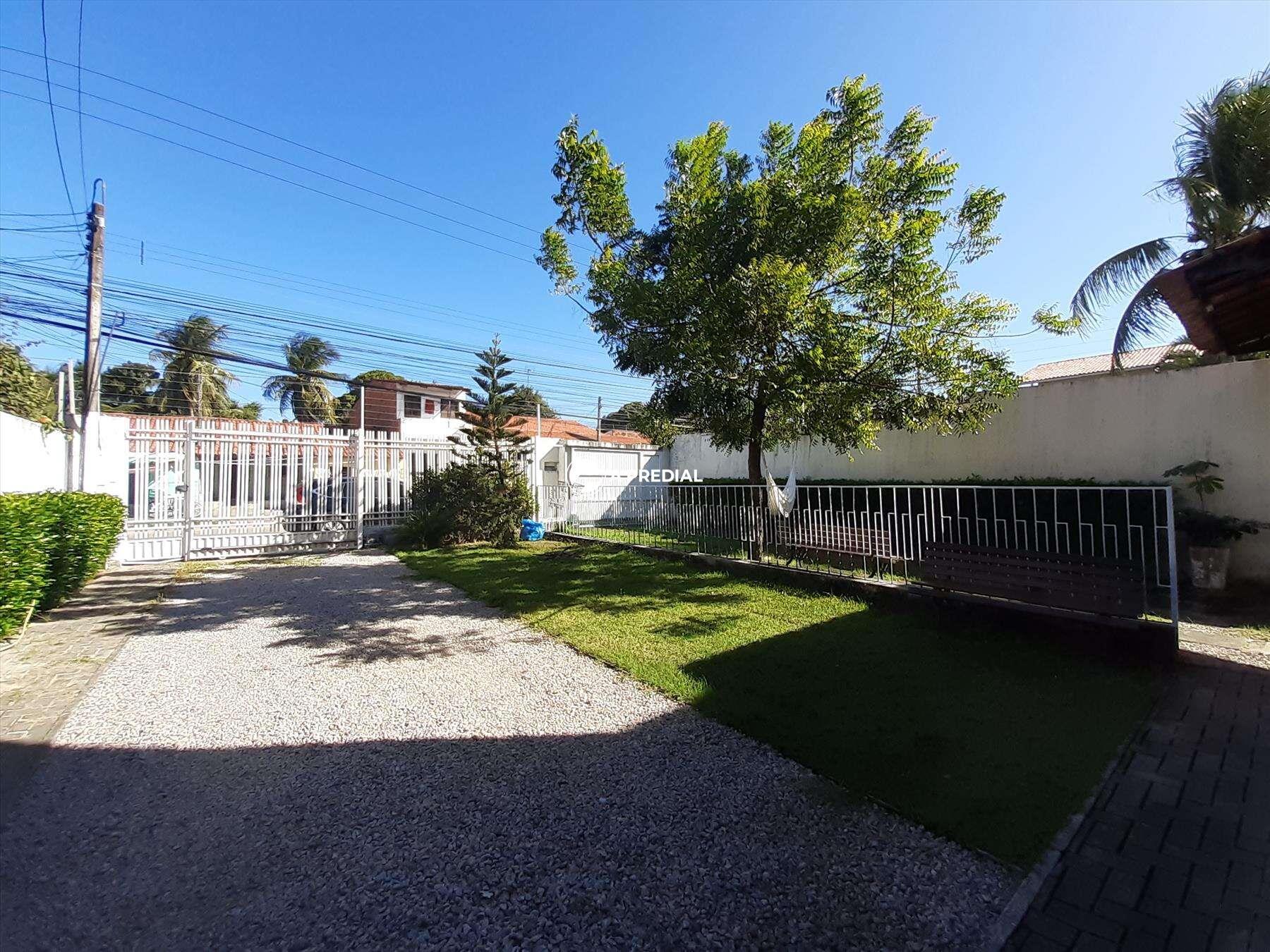 Casa à venda no Sapiranga: 4c5e1e89-b-20200722_145048.jpg