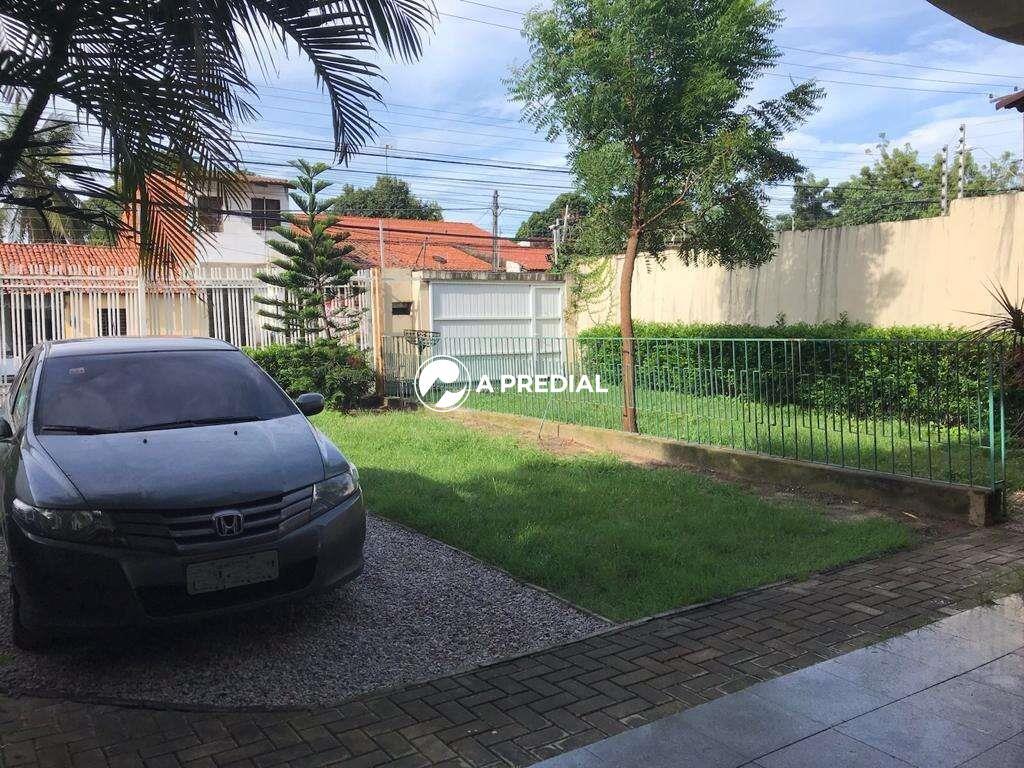 Casa à venda no Sapiranga: 6d3a6501-4-img-20200722-wa0174.jpg