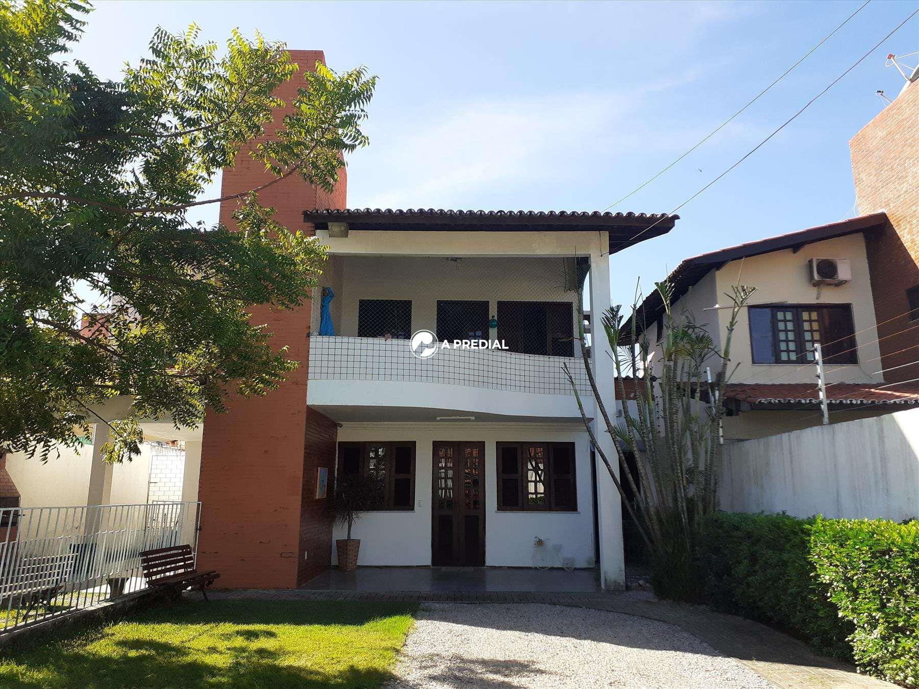 Casa à venda no Sapiranga: 6efe5808-9-20200722_144357.jpg