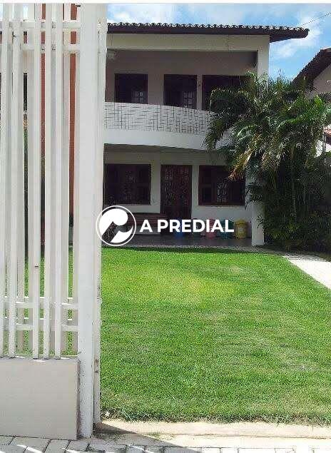 Casa à venda no Sapiranga: 76e52304-3-img-20200722-wa0182.jpg