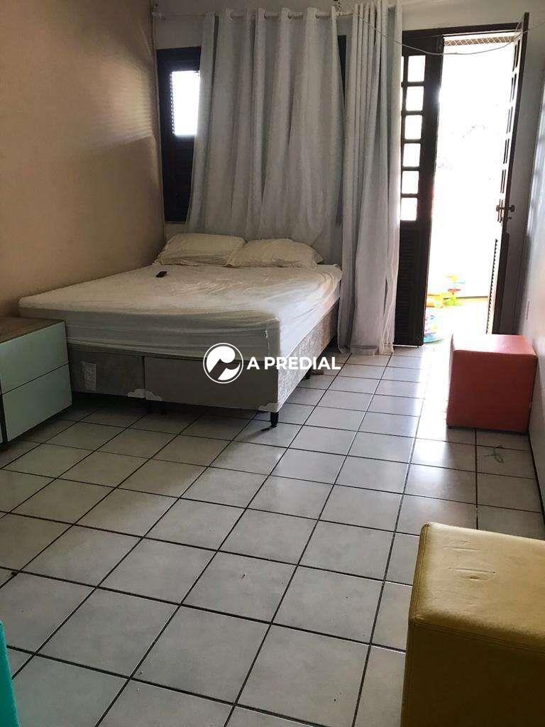Casa à venda no Sapiranga: 85df0e51-3-img-20200722-wa0175.jpg