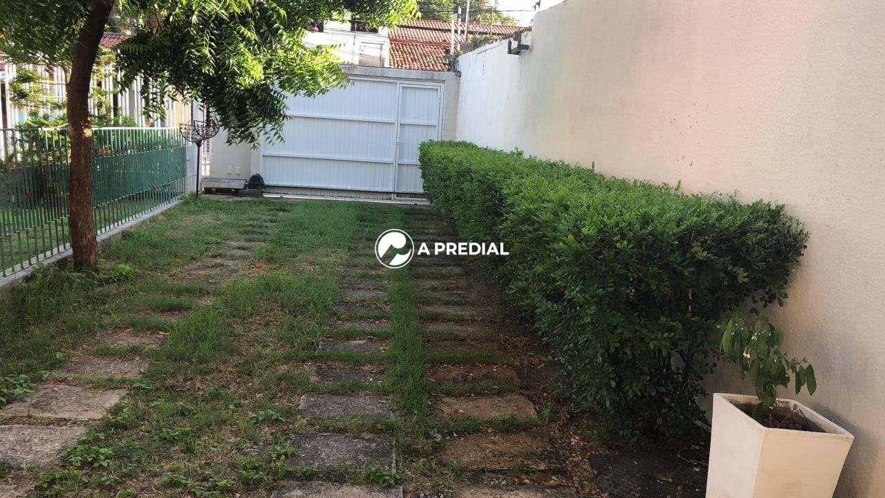 Casa à venda no Sapiranga: 931bf883-c-img-20200720-wa0200.jpg