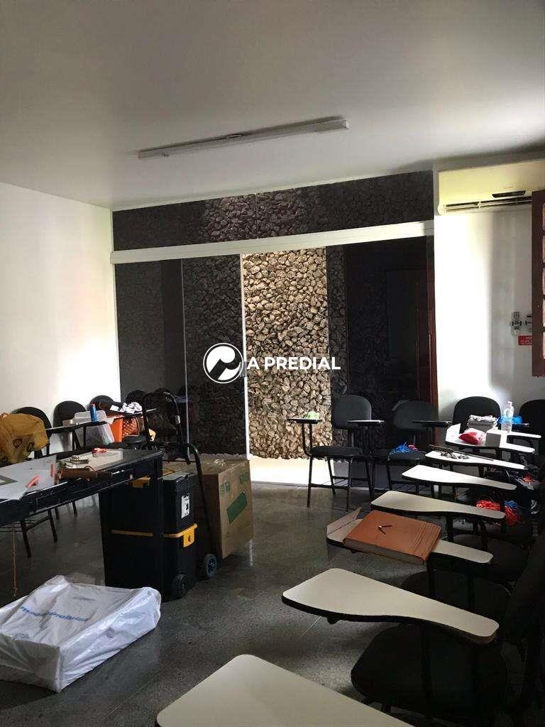 Casa à venda no Sapiranga: aaf674a1-2-img-20200722-wa0173.jpg