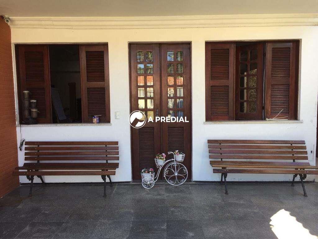 Casa à venda no Sapiranga: c8a7039e-1-img-20200722-wa0180.jpg