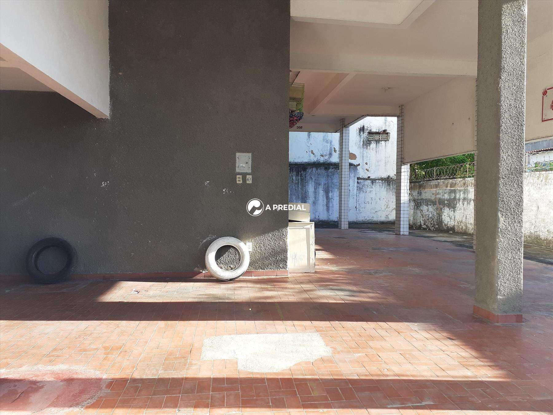 Apartamento à venda no Joaquim Távora: 06066715-5-20200804_162218.jpg