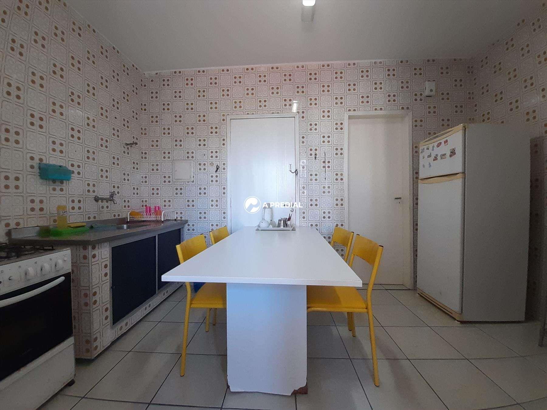 Apartamento à venda no Joaquim Távora: 1a0006a9-a-20200804_160349.jpg