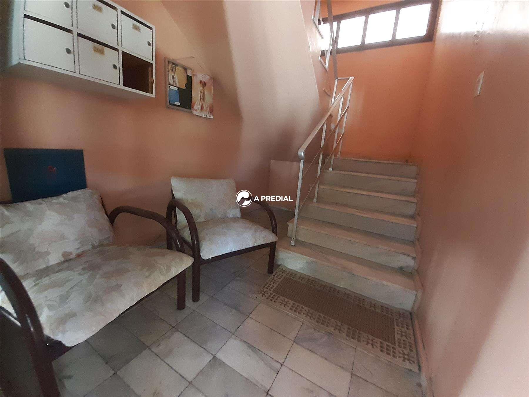 Apartamento à venda no Joaquim Távora: 2f5f386b-4-20200804_153248.jpg