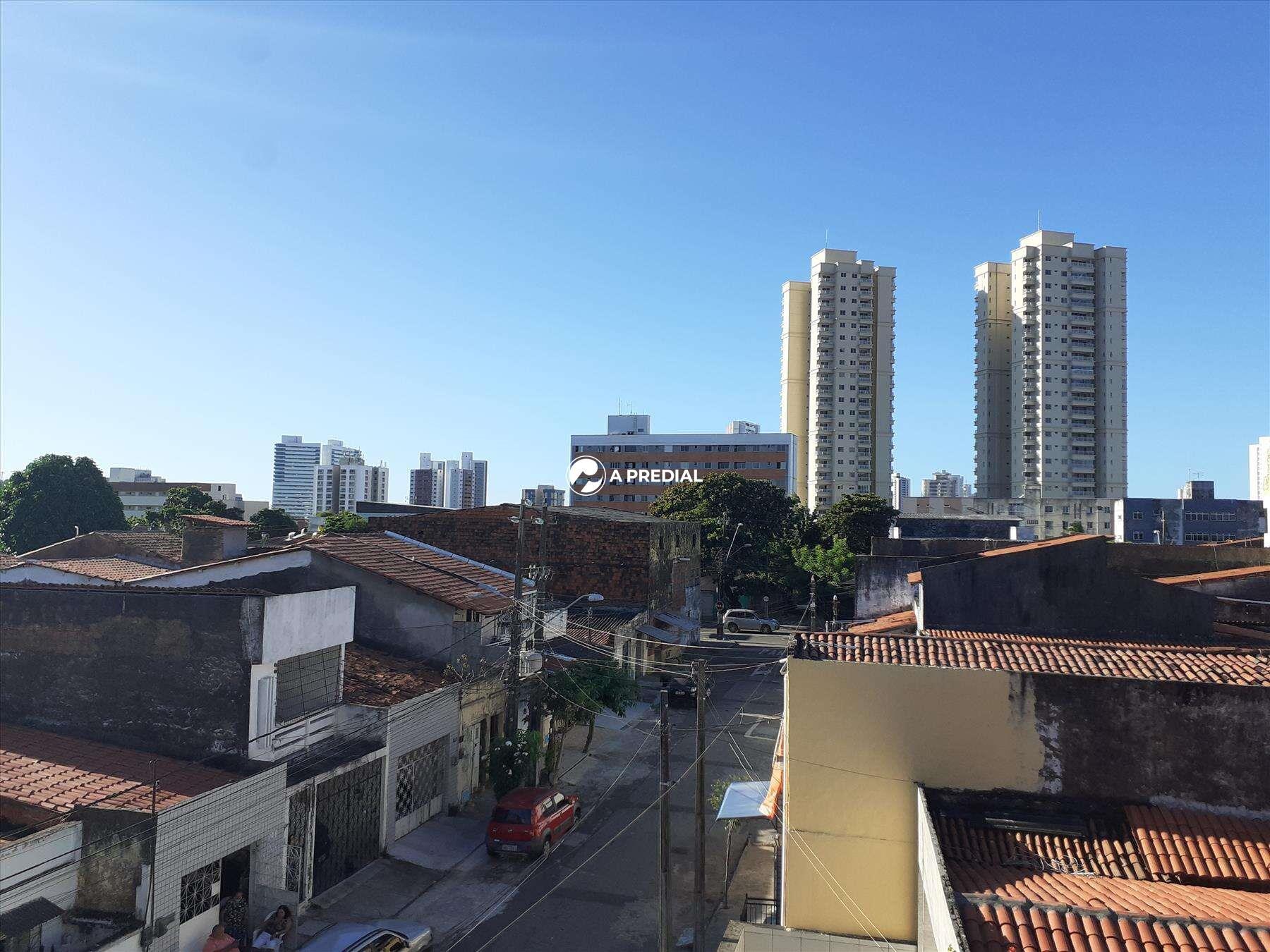 Apartamento à venda no Joaquim Távora: 5c7b5901-4-20200804_160444.jpg