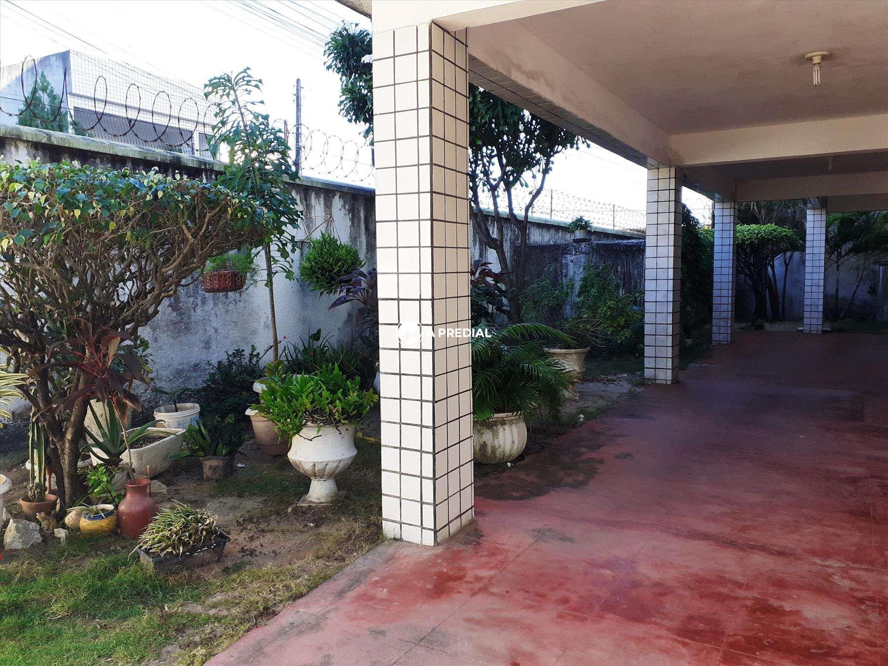 Apartamento à venda no Joaquim Távora: 676fbb14-d-20200804_162812.jpg