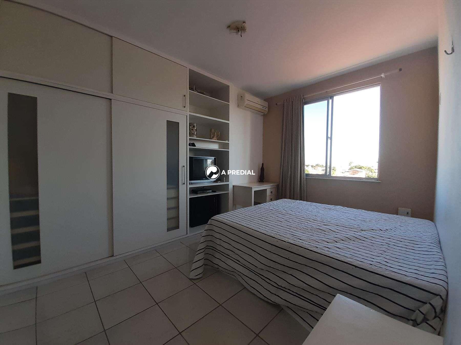 Apartamento à venda no Joaquim Távora: 68ccee64-2-20200804_155202.jpg