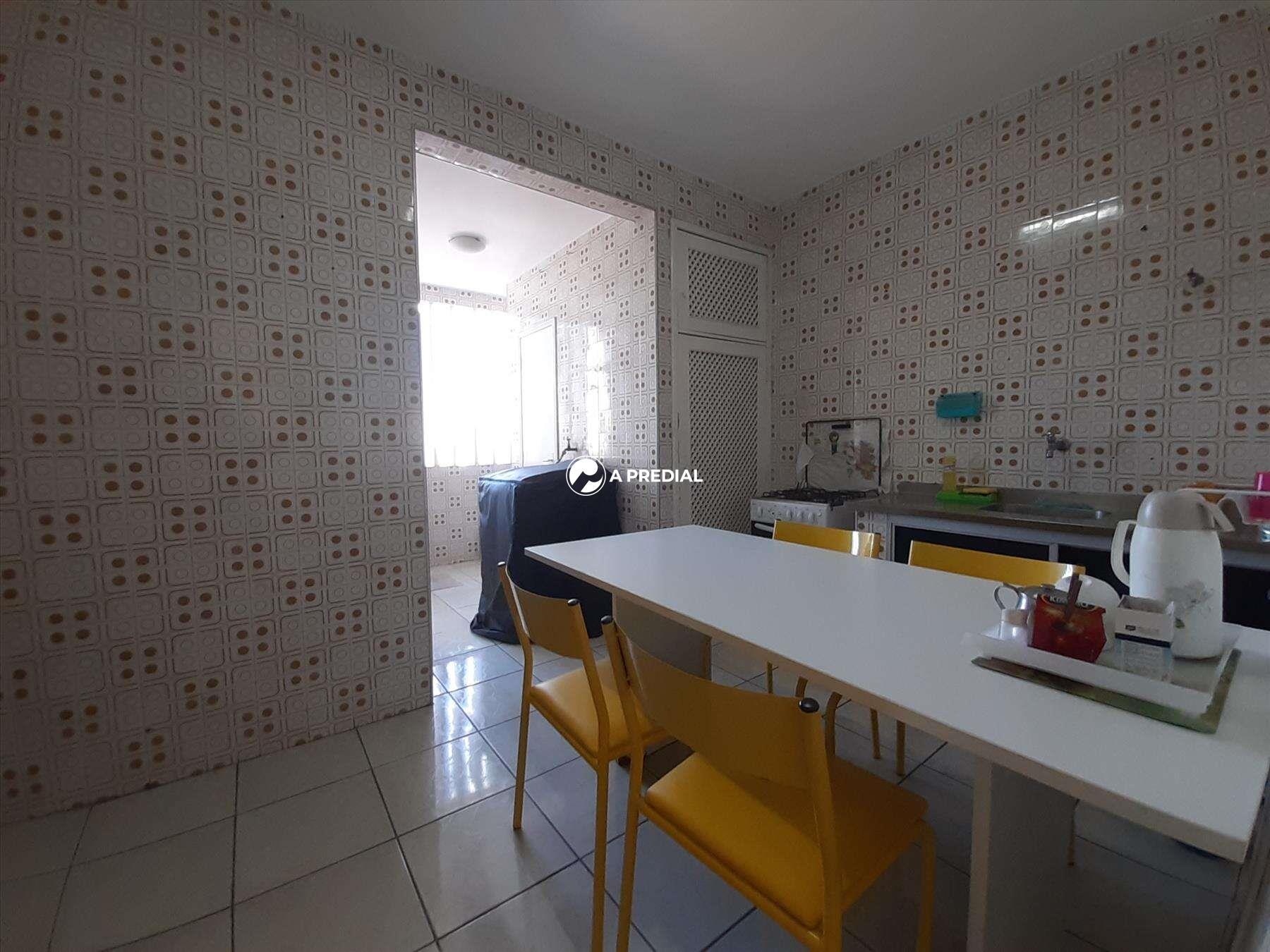 Apartamento à venda no Joaquim Távora: 77218c34-e-20200804_160334.jpg