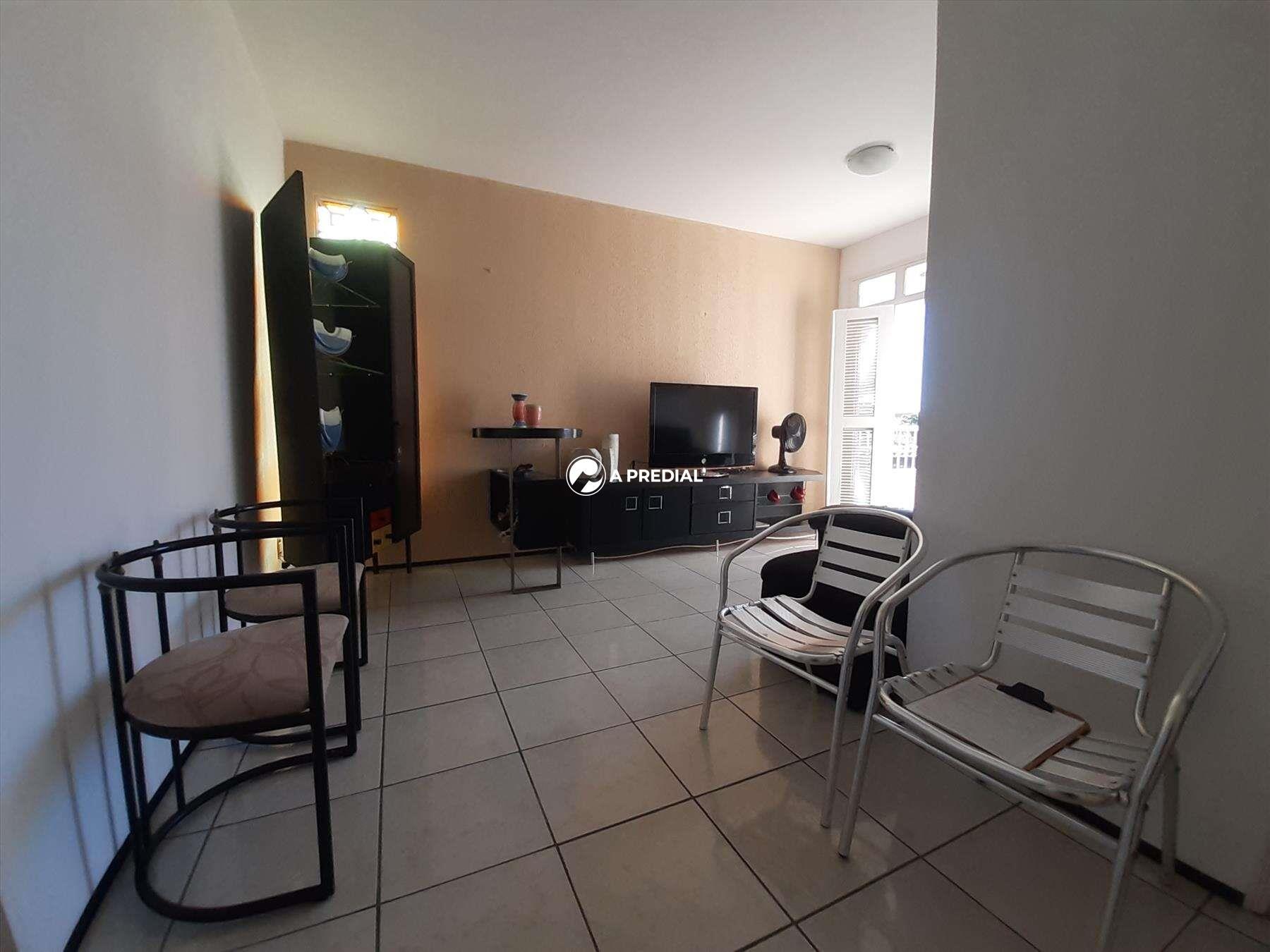 Apartamento à venda no Joaquim Távora: 7a4672ec-8-20200804_155454.jpg