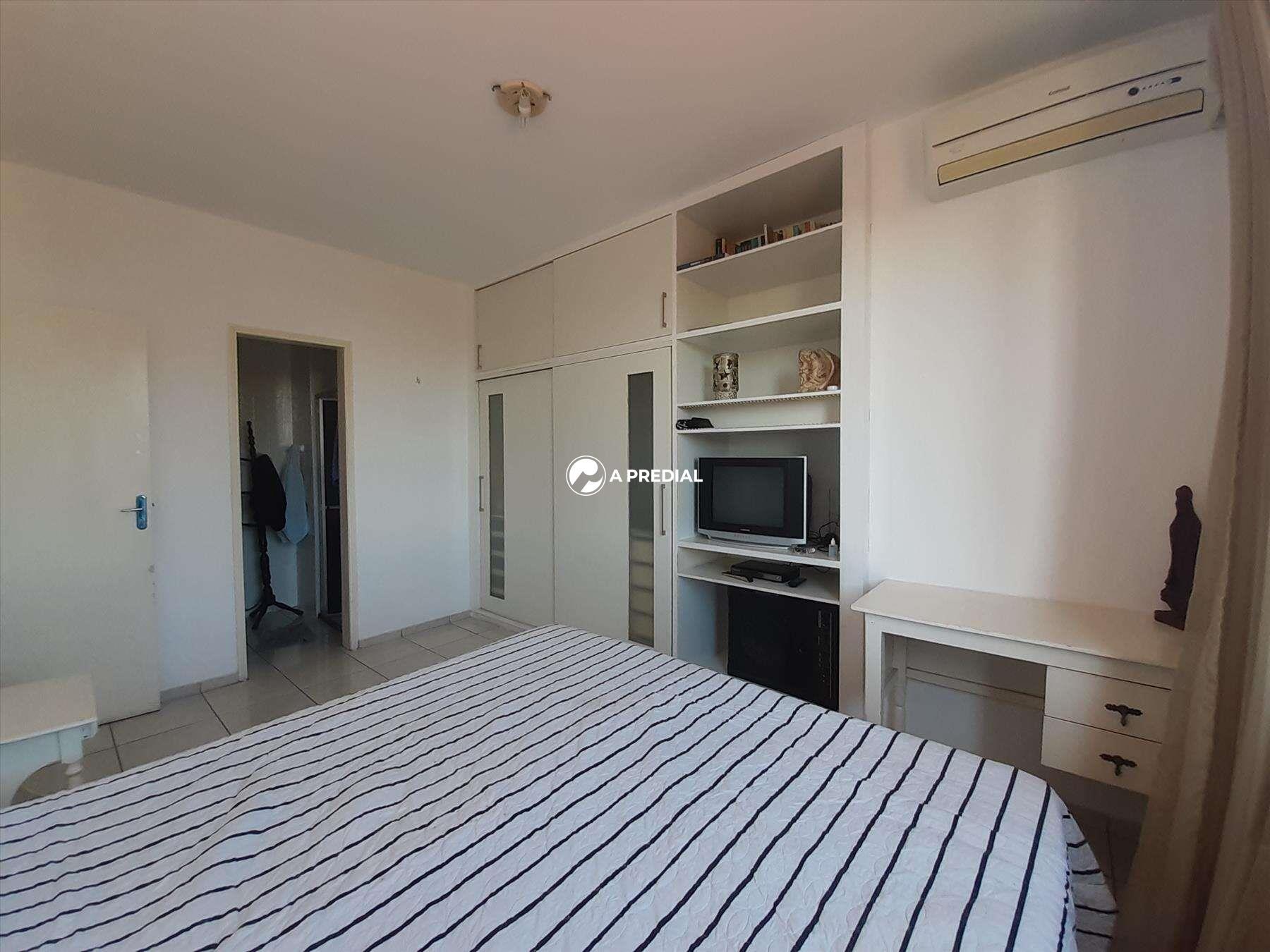 Apartamento à venda no Joaquim Távora: 7c62e7a3-5-20200804_155215.jpg